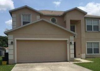 Foreclosed Home en MUSKRAT DR, Kissimmee, FL - 34759
