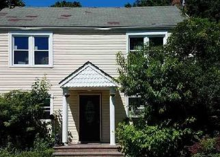 Foreclosed Home in COVERT ST, Westbury, NY - 11590