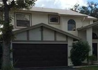 Foreclosed Home en NW 41ST ST, Fort Lauderdale, FL - 33351