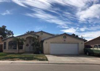 Foreclosed Home en N BINGHAM AVE, Somerton, AZ - 85350