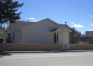 Foreclosed Homes in Rock Springs, WY, 82901, ID: P1187064