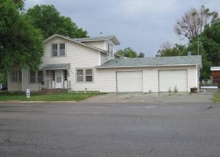 Casa en ejecución hipotecaria in Riverton, WY, 82501,  S BROADWAY AVE ID: P1187066