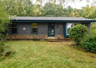 Casa en ejecución hipotecaria in Waukesha, WI, 53188,  GREENMEADOW DR ID: P1187070