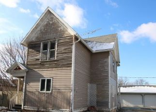 Foreclosed Home en 1ST ST, Oakfield, WI - 53065