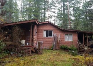 Casa en ejecución hipotecaria in Snoqualmie, WA, 98065,  445TH AVE SE ID: P1187235