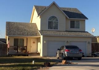 Casa en ejecución hipotecaria in East Wenatchee, WA, 98802,  TRACTOR LOOP ID: P1187239