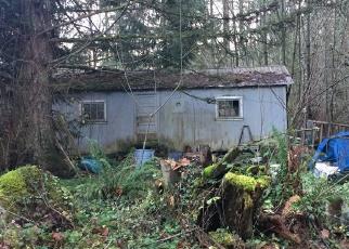 Casa en ejecución hipotecaria in Rainier, WA, 98576,  RUSSIAN HILL LN SE ID: P1187241