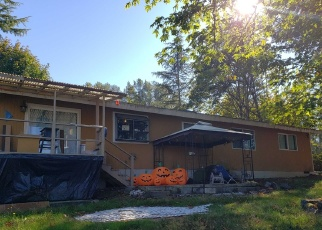 Casa en ejecución hipotecaria in Steilacoom, WA, 98388,  UNION AVE ID: P1187242