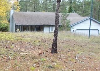 Casa en ejecución hipotecaria in Grapeview, WA, 98546, E E EMERALD LAKE DR E ID: P1187245