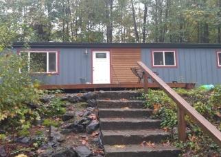 Casa en ejecución hipotecaria in Woodland, WA, 98674,  NE 389TH ST ID: P1187266