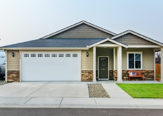 Casa en ejecución hipotecaria in Ellensburg, WA, 98926,  E SPARROW KNOLL AVE ID: P1187268