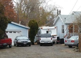 Casa en ejecución hipotecaria in Mead, WA, 99021,  E FARWELL RD ID: P1187274