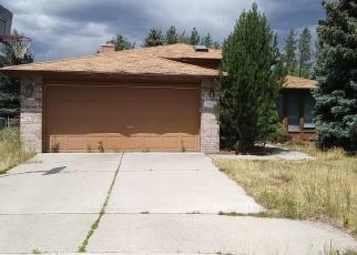 Casa en ejecución hipotecaria in Mead, WA, 99021,  N MEADOW VIEW CT ID: P1187276