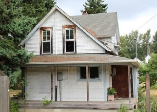Casa en ejecución hipotecaria in Snohomish, WA, 98290,  S MACHIAS RD ID: P1187277