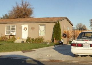 Foreclosed Home en S 72ND AVE, Yakima, WA - 98903