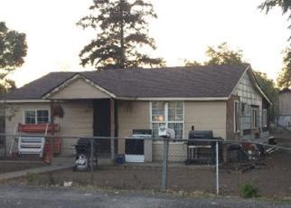 Casa en ejecución hipotecaria in Yakima, WA, 98901,  S 17TH ST ID: P1187285