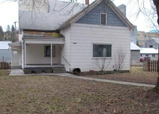 Casa en ejecución hipotecaria in Whitman Condado, WA ID: P1187293