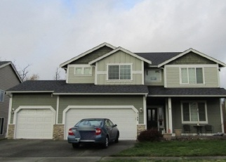 Foreclosed Home en SW 309TH ST, Federal Way, WA - 98023