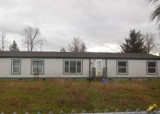 Foreclosure Home in Whatcom county, WA ID: P1187298
