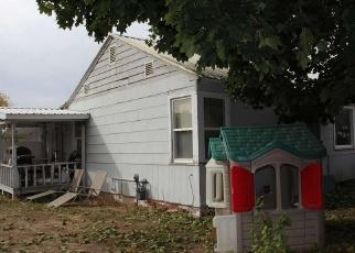 Casa en ejecución hipotecaria in Deer Park, WA, 99006,  N COLUMBIA ST ID: P1187302