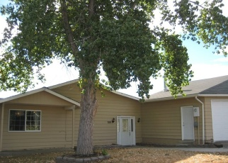 Casa en ejecución hipotecaria in Omak, WA, 98841,  W RIDGE DR ID: P1187314