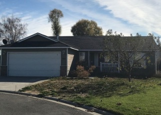 Casa en ejecución hipotecaria in Yakima Condado, WA ID: P1187319