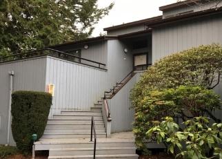 Casa en ejecución hipotecaria in Blaine, WA, 98230,  BIRCH BAY DR ID: P1187337