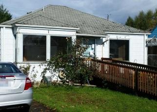 Casa en ejecución hipotecaria in Longview, WA, 98632,  FIELD ST ID: P1187342