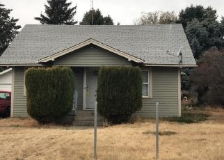 Casa en ejecución hipotecaria in Yakima, WA, 98902,  S 14TH AVE ID: P1187366