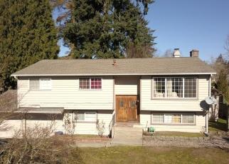 Casa en ejecución hipotecaria in Kirkland, WA, 98034,  NE 131ST ST ID: P1187372