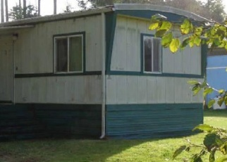 Casa en ejecución hipotecaria in Grays Harbor Condado, WA ID: P1187376