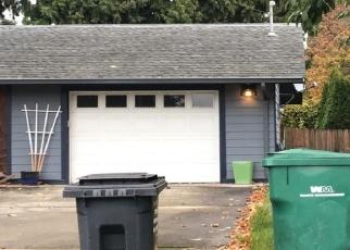 Foreclosure Home in Marysville, WA, 98270,  50TH DR NE ID: P1187382