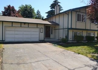 Foreclosed Home en 20TH AVENUE CT E, Spanaway, WA - 98387