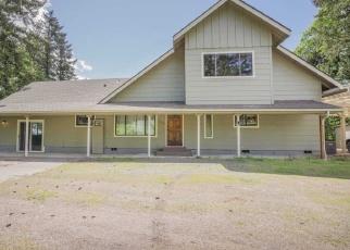 Casa en ejecución hipotecaria in Woodland, WA, 98674,  LEGACY DR ID: P1187410