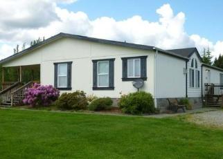 Casa en ejecución hipotecaria in Poulsbo, WA, 98370,  CENTRAL VALLEY RD NE ID: P1187419