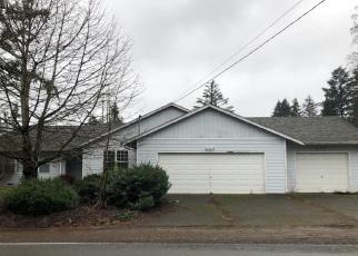 Casa en ejecución hipotecaria in Redmond, WA, 98052,  NE 116TH ST ID: P1187421