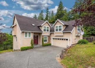 Casa en ejecución hipotecaria in Duvall, WA, 98019,  272ND PL NE ID: P1187423