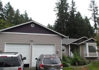 Casa en ejecución hipotecaria in Bonney Lake, WA, 98391,  67TH ST E ID: P1187429