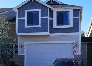 Foreclosure Home in Bonney Lake, WA, 98391,  104TH STREET CT E ID: P1187446