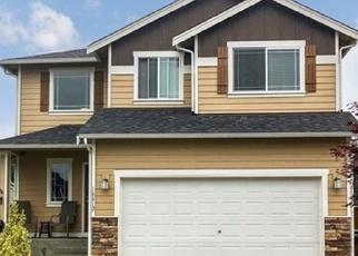 Casa en ejecución hipotecaria in Puyallup, WA, 98374,  111TH AVENUE CT E ID: P1187449