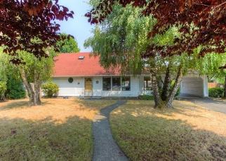 Casa en ejecución hipotecaria in Auburn, WA, 98002,  R PL SE ID: P1187460