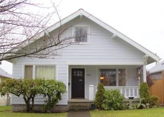 Casa en ejecución hipotecaria in Tacoma, WA, 98418,  S J ST ID: P1187466