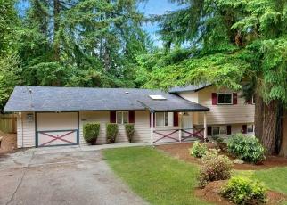 Foreclosure Home in Bellevue, WA, 98006,  SE NEWPORT WAY ID: P1187471