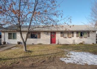 Casa en ejecución hipotecaria in East Wenatchee, WA, 98802,  N AURORA AVE ID: P1187476