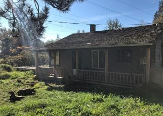 Casa en ejecución hipotecaria in Snohomish, WA, 98290,  153RD AVE SE ID: P1187499