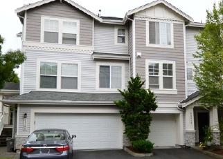 Casa en ejecución hipotecaria in Kent, WA, 98032,  62ND PL S ID: P1187526