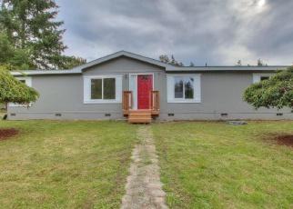 Casa en ejecución hipotecaria in Puyallup, WA, 98375,  84TH AVE E ID: P1187527