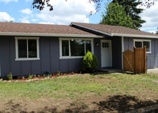 Casa en ejecución hipotecaria in Spanaway, WA, 98387,  5TH AVENUE CT E ID: P1187533