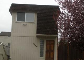 Casa en ejecución hipotecaria in Seattle, WA, 98198,  4TH PL S ID: P1187545