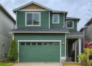 Casa en ejecución hipotecaria in Puyallup, WA, 98375,  176TH STREET CT E ID: P1187546